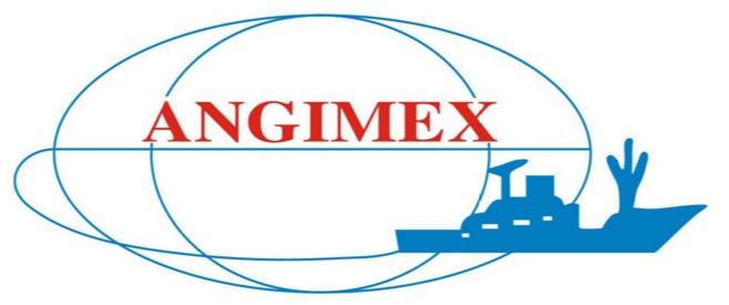 Khách hàng bộ đếm sản phẩm công ty AGRIMEX