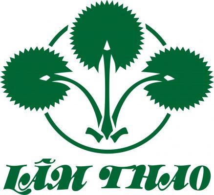 Khách hàng bộ đếm sản phẩm bao phân bón công ty Lâm Thao