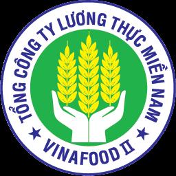 Khách hàng bộ đếm sản phẩm bao , bột mì công ty VINA FOOD II