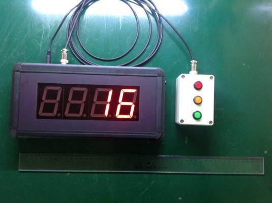 bộ đếm sản phẩm 4 số (2)