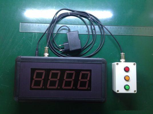 bộ đếm sản phẩm 4 số (3)
