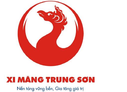 Bộ Đếm Sản Phẩm Bao Xi Băng Trung Sơn