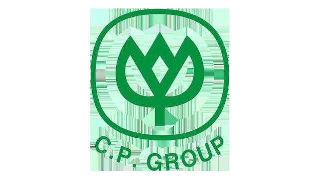 Bộ đếm sản phẩm gía rẻ đếm bao cám công ty CP